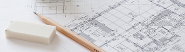 家づくりの流れ(4) 基本設計開始